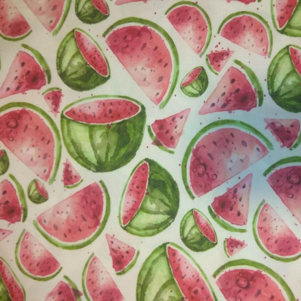 PUL meloun prodyšný